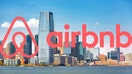 Airbnb loses crucial Jersey City vote, allegations fly