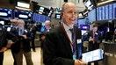 Stocks clawback as coronavirus fears calm