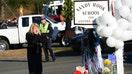 Remington, Sandy Hook trial sets date