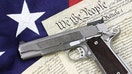 Did NYC gun ban violate commerce clause? Supreme Court to hear arguments Monday