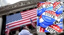 Stock market action after 2020 election sweep might surprise you