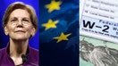 Dems are pushing for EU-style economic changes — what it could mean for you