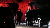 Airbnb bans 'party houses' after California shooting kills 5