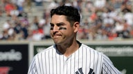 Injured Ellsbury striking out on $26M payout from Yankees