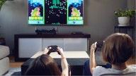Atari battles for chunk of $43 billion video game industry