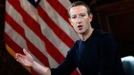 Zuckerberg defends ad policy: Companies shouldn't censor politicians, news