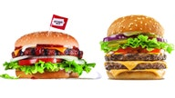 Vegetarians, vegans aren't even eating most plant-based alternatives