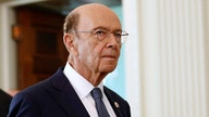 Wilbur Ross at CES: We need to update highways to accommodate autonomous cars