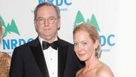 Fomer Google CEO Eric Schmidt donating $1B to philanthropic causes