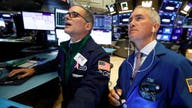 Stocks shrug off spreading coronavirus, driving toward all-time highs