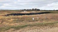 TC Energy restarts Keystone oil pipeline at 20% pressure reduction: US regulator