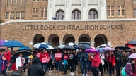 Could this be the next school district rocked by a teachers strike?