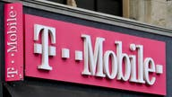 T-Mobile picks up pace of its cost-cutting program