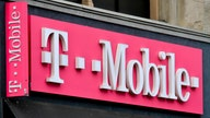 T-Mobile to launch nationwide 5G network ahead of Christmas