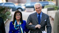 Judge in Roger Stone trial orders jury not to watch this famous movie