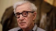 Amazon, Woody Allen end legal battle
