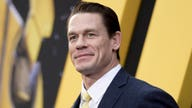 John Cena related to character pursuing NFL dreams in new series