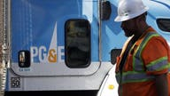 PG&E equipment caused no deadly fires this year, utility company says