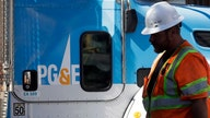 PG&E CEO predicts five more years of power shutoffs