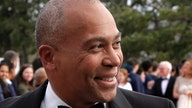 Deval Patrick OK with super PAC money helping him 'catch up'