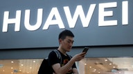 Huawei covered up Iran business operation