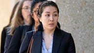 Jury decides fate of heiress charged with murder who posted $35M bail