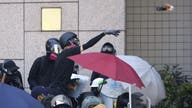 Carrie Lam needs to fix Hong Kong — or step down: Michael Pillsbury
