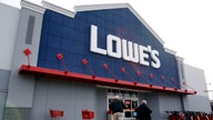 Lowe's to hire thousands for spring season