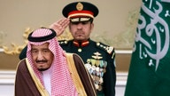 Saudi king talks Aramco IPO, selling parts of the world's biggest company
