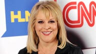 Nancy Grace joins Fox Nation streaming service