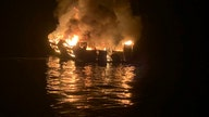 Boat in maritime disaster that killed 34 was not up to code