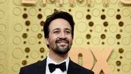 'Hamilton' actor Lin-Manuel Miranda gets behind small businesses in a major way
