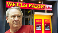 Wells Fargo former interim CEO Parker steps down as general counsel