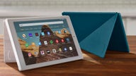 Watch out Apple! Prime Day, Alexa catapult Amazon in tablet growth