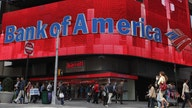 Bank of America accelerates timeline for $20 minimum wage