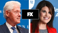 Oscar winner slated to play leading role in Clinton sex scandal TV show