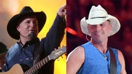 These are the top 10 highest-earning country music stars right now