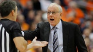 Syracuse's Jim Boeheim slams early ACC games as 'money grab' after embarrassing loss