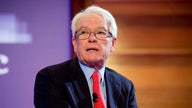Charles Schwab joins billionaire business leaders challenging calls for wealth tax