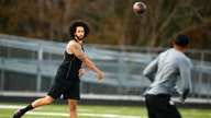 Injury-plagued Lions watched Kaep work out, picked up two QBs instead