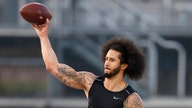 Colin Kaepernick liability waiver issue impacting NFL labor talks: Report