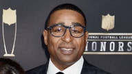NFL Hall of Famer Cris Carter let go as Fox Sports co-host