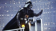 Disney accused of failing to pay 'Star Wars' novelists royalties since Lucasfilm acquisition