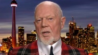 NHL broadcaster Don Cherry says he would have done one thing differently after firing
