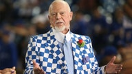 Ousted NHL analyst Don Cherry explains Sportsnet exit after immigrant remarks