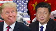 Trump, China's Xi discussed coronavirus Thursday night