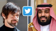 Twitter removes 5,929 'state-backed' Saudi accounts