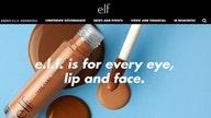 Elf Beauty is facing ugly shareholder battle