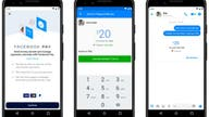Facebook launches Pay tool to compete with Venmo, CashApp amid Libra criticism