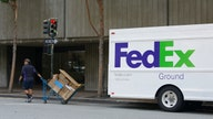FedEx launches investigation after pup allegedly crushed to death by package